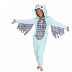 1a512e2c4 Secret Treasures Intimates   Sleepwear